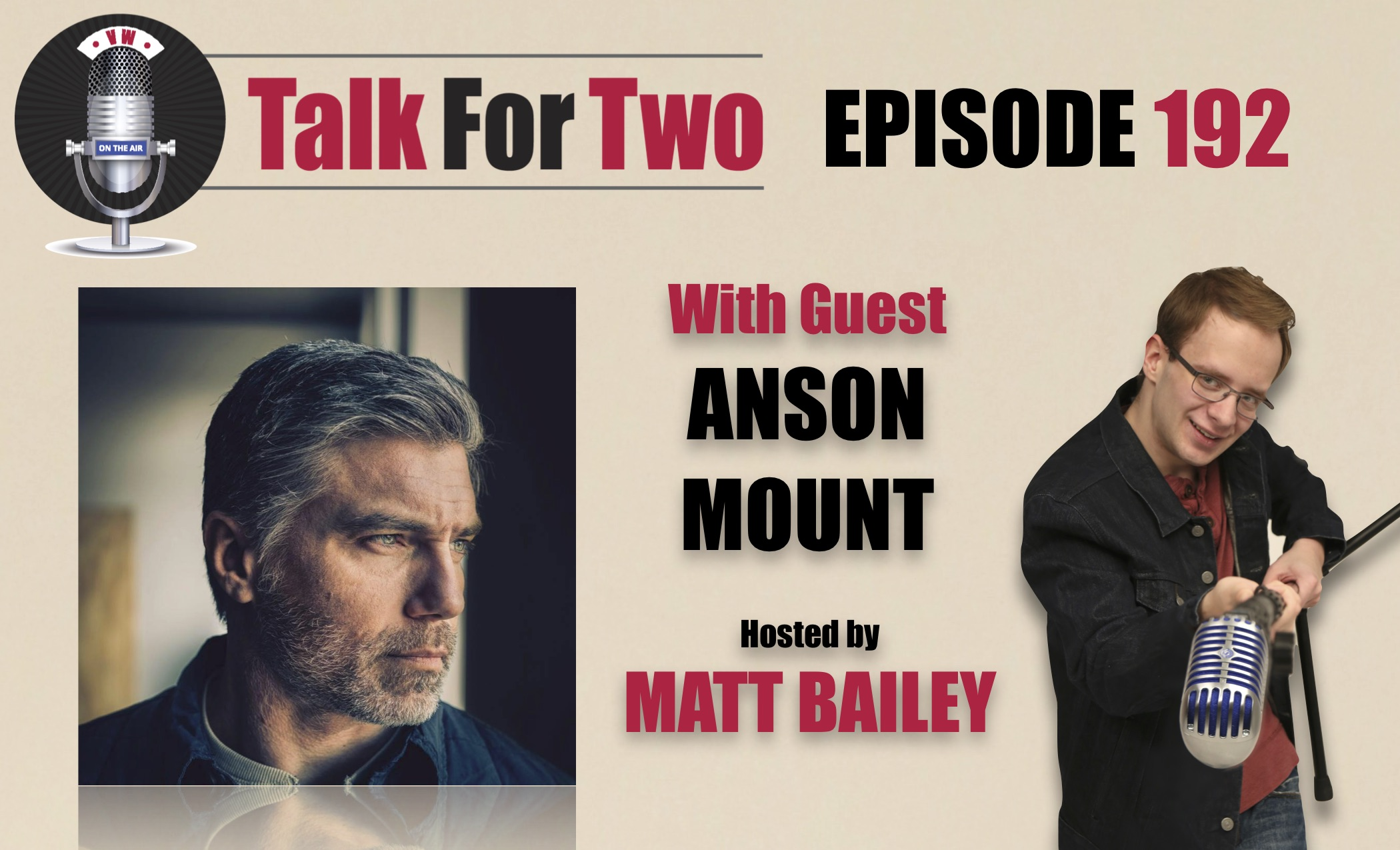 Anson_Mount, Matt_Bailey